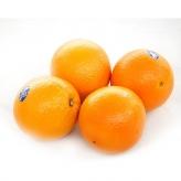 Naranjas mesa