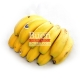Plátanos Canarias