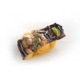Patatas Auténticas (3 KG)
