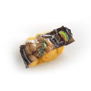 Patatas Auténticas (2,5 KG)