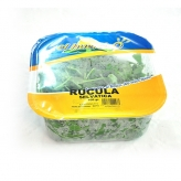 Rúcula (100 Grs)