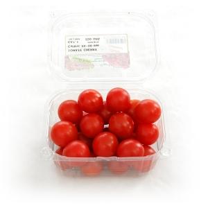 Tomate Cherry (Caja)