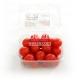 Tomate Cherry ( bandeja 250 gr )