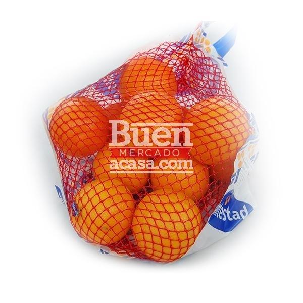 Naranjas En De Bolsa Dos Kilos doCeBx