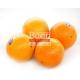 Naranjas Zumo granel