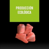Carne para Guisar Ecológica
