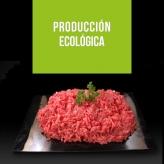 Picada Producción Ecológica