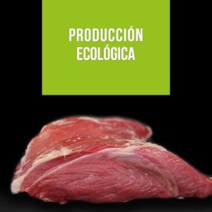 Rabillo Producción Ecológica