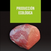 Redondo Producción Ecológica