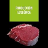 Solomillo Producción Ecológica