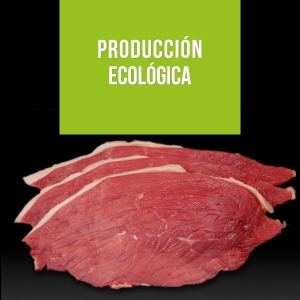 Filetes Producción Ecológica