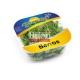 Berros bandeja 150 gr