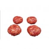 """Mini Hamburguesa """"Buena Carne 50"""""""