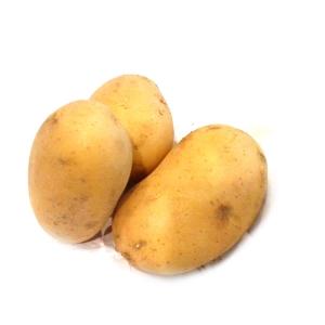 Patatas Nueva (KG)