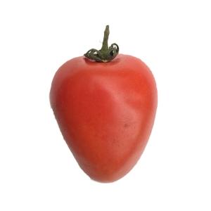 Tomate Pera (Kg)