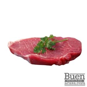 Steak de Centro de Cadera