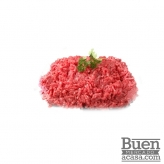 Carne Picada Vacuno & Mixta
