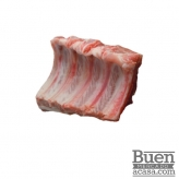 Costillar de Cerdo