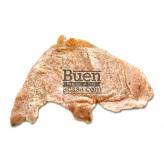 Filetes de Pollo Empanado SIN GLUTEN
