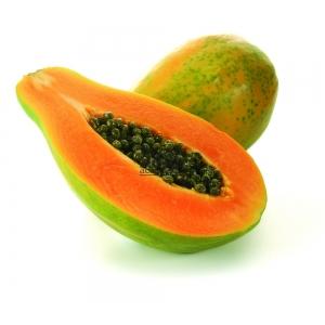Papaya (Ud 1,5 Kg)