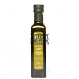 A.O.V.E Arbequina 100%  1/4 Litro