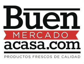 El Blog de Buenamercadoacasa